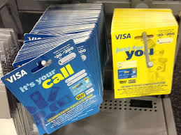 best gift cards to buy best buy reward zone manufacture spend method