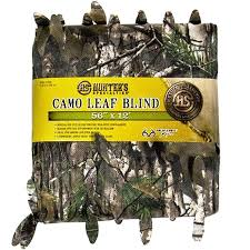 search results for camouflage hunting blind rural king