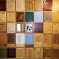 Kitchen Cabinet Chicago Glamorous 10 Kitchen Cabinet Doors Chicago Design Inspiration Of