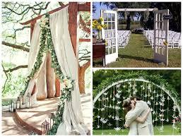 cã rã monie de mariage laique idées de décoration pour votre allée de cérémonie laïque le