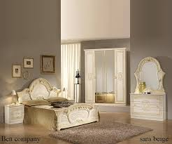 Bedroom Furniture Toronto by Italian Bedroom Furniture Toronto How To Choose Italian Bedroom