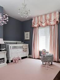 idées chambre bébé fille 1001 conseils et idées pour une chambre en et gris sublime