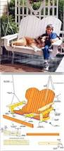 Modern Furniture Woodworking Plans by Best 25 Furniture Plans Ideas On Pinterest Wood Projects