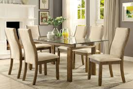 rectangular glass top dining room tables dining room best set formal sets complete table top tables rooms