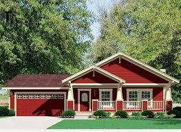 best 25 bungalow cottage house plans ideas on pinterest cottage