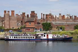 thames river cruise edwardian beautiful edwardian thames party boat hire in london colliers launches