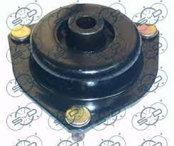 nissan almera por partes base amortiguador nissan sentra delantero 2001 2006 mr2 2516010