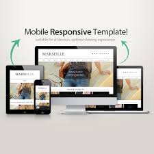 templates blogger themes blogger template marseille blogger templates wordpress themes