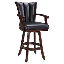 Furniture Row Bar Stools 34 Inch Bar Stools Target