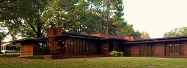 frank lloyd wright style house plans frank lloyd wright usonian houses a look at the rosenbaum house