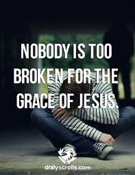 Christian Quotes Christian Quotes About Also Best Religious Quotes Ideas On