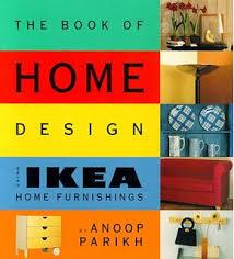 Home Design Book Fair Home Design Book Home Design Ideas - Home design book