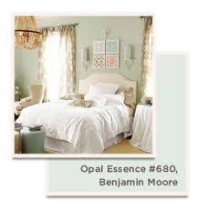 15 best bedroom paint colors images on pinterest beach blue