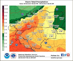 Map South Carolina Coast Hurricane Irma South Carolina Braces For Possible Coastal Storm