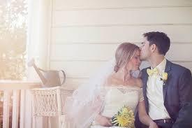 Flower Farm Loomis - christina and blaze u0027s california flower farm wedding