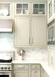 peindre meuble cuisine stratifié repeindre un meuble de cuisine cuisines cuisine peindre meuble