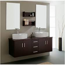 Designer Bathroom Vanity by Modern Floating Bathroom Vanities Top 23 Designs Of Modern