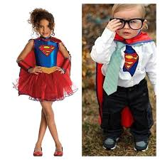 Boy Costumes Halloween 20 Brother Sister Costumes Ideas Signing