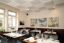 ceiling tiles for restaurantsherpowerhustle com herpowerhustle com