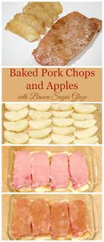 81 best pork images on food chicken and eat