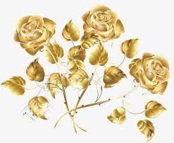 golden roses golden creative sea sea creative vector sea