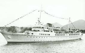 time cruise ship oceania cruises time cruise