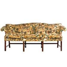 chippendale sofa chippendale sofas 20 for sale at 1stdibs