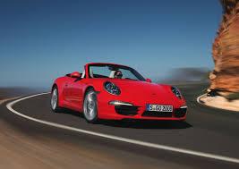 porsche carrera red porsche 911 carrera s cabriolet 2012 cartype