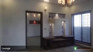100 10 marla new home design 3d front elevation com new 3d