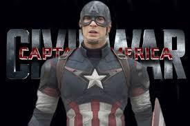 captain america civil war spoiler filled review