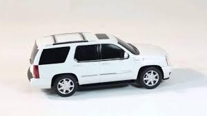 remote cadillac escalade remote cadillac car model from dinodirect com