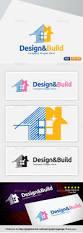 Immobilien Net Die Besten 25 Immobilien Logo Ideen Auf Pinterest Immobilien