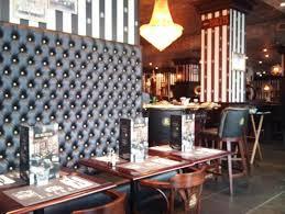 les bureaux d 騁udes bureau d 騁udes strasbourg 28 images au bureau le bar branch