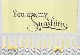 You Are My Sunshine Wall Decor Decidyn Com Page 131 Urban Bedroom With Rectangular Espresso