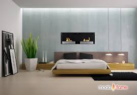 modern ethanol fireplace google image result for http