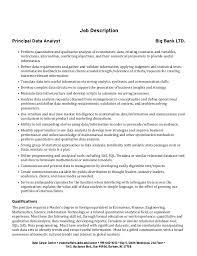 marketing analyst cover letter retail analyst cover letter