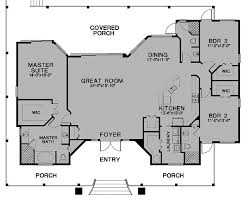 house plans monster florida style house plans incredible 5 florida style house plans