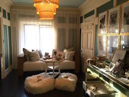 design house international showcases at the greystone mansion in