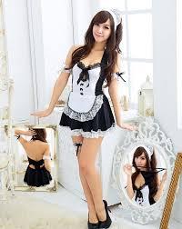 spirit halloween murfreesboro women halloween costume cosplay french maid lingerie