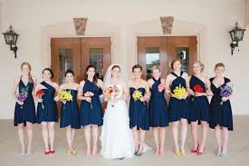 navy bridesmaid dresses navy bridesmaid dresses