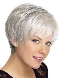 hair styles for over seventy 15 best short haircuts for women over 70 short haircuts