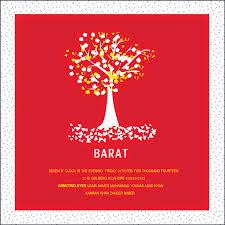 Pakistani Wedding Cards Design Lahore Bridal Photography U0026 Videography By Funkaar Funkaar