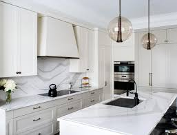 kitchen cabinets with white quartz countertops popular white quartz countertops k d countertops