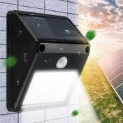 Discount Outdoor Wall Lighting - outdoor lighting walmart com