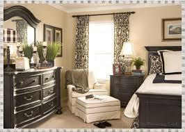valances for living room home decorations ideas