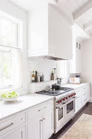 116 best kitchen arezzo images on pinterest dream kitchens