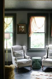 2036 best modern home decor interior design images on pinterest