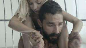 Sia Video Chandelier by Sia U2013 U201celastic Heart U201d Video Feat Shia Labeouf U0026 Maddie Ziegler
