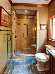 rustic country bathroom ideas style country bathroom tile rustic bathroom shower design idea