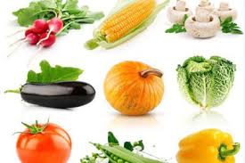 best foods for quick weight loss times of india